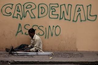 20100402084722-cardenal-asesino.jpg