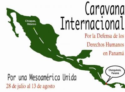 20100812003235-caravanapanama.jpg