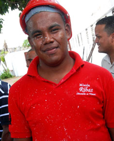20090325052133-venezuelanopinar.jpg