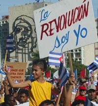 20090331045506-revolucion1.jpg