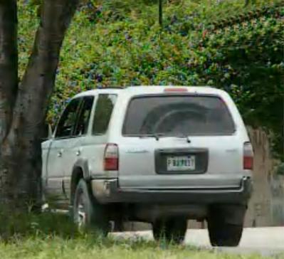 20100831012747-camioneta-que-disparo-contra-maestros-1.jpg