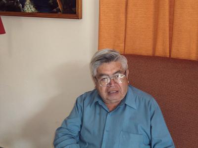 20101223002037-gustavoespinoza1.jpg