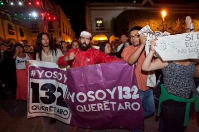 20130124030227-protesta-yosoy132-grito-independencia-dc.jpg
