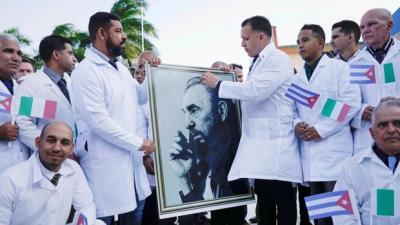 20210727214919-medicos-cubanos1-k5sh-620x349-abc.jpg